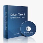 Driver Talent Pro 7.1.33.8 Crack + Activation Key [Latest]