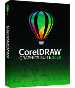 CorelDRAW Graphics Suite 2020 Crack v22.1.0.517 + Keygen [Latest]