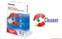 CCleaner Pro 5.71.7971 Full Version Lifetime Crack + Key 2020