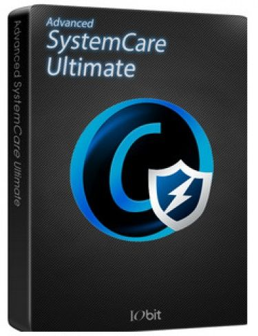 Advanced SystemCare Ultimate 13.4.0 License Key 2021 - 100% Working