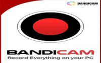 Bandicam 4.6.4.1728 + Crack Full Version Free Download [Latest]