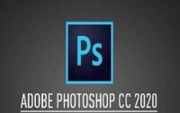 Adobe Photoshop CC 21.2.4 Crack+ Activation Key Full Latest Download