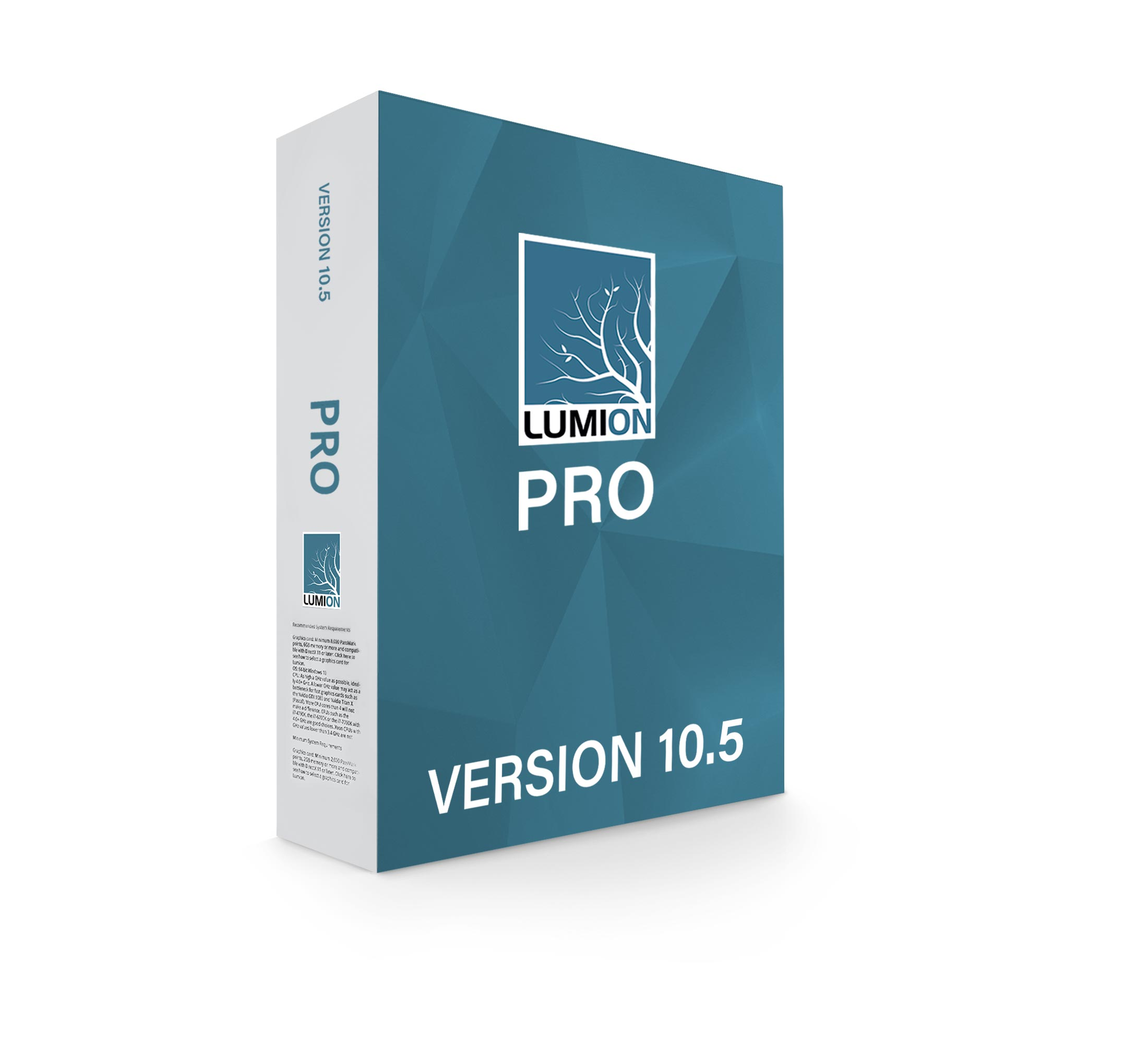 Lumion Pro 10.5.5 Crack + License Key Full Download [Torrent 2020]