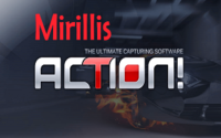 Mirillis Action 4.12.1 + Crack Full Version 2020 [Latest Version]