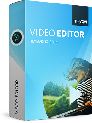 Movavi Video Editor Crack Plus Activation Key Full Free Download