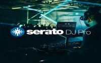 Serato DJ Pro 2.4.1 Crack + License Key Full Free Download