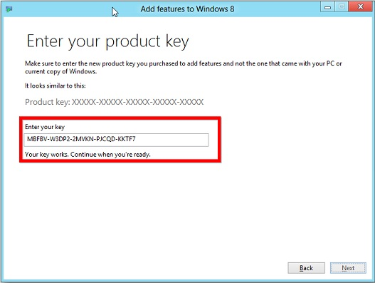 Windows 8.1 Product Key with Activation Guide 2021 [100% Working]