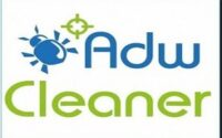 AdwCleaner 8.0.8 Crack + Key Full Download [Latest Version]