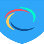 Hotspot Shield VPN 10.9.8 Crack + License Key 2021 Free Download