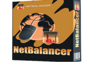 NetBalancer 10.2.0.2459 Crack+Activation Code Full Download[Latest]