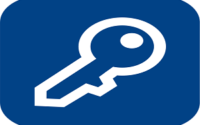 Folder Lock 7.8.1 Crack Key + Registration Code [PC/Windows]