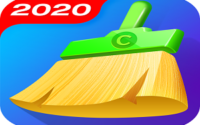 Clean Master Pro Apk Mod v7.4.9 + VIP Unlocked for Android (Full + PC)