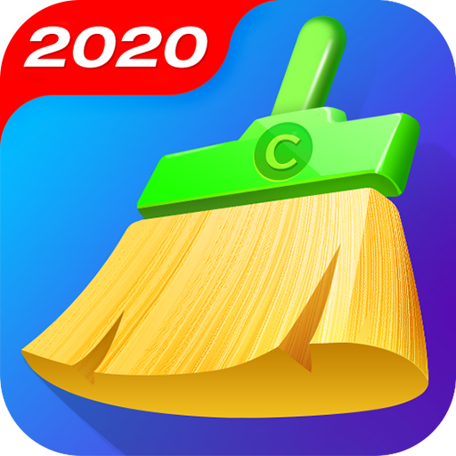 Clean Master Pro 7.4.9 Crack With Licence Key Full Download [Latest]
