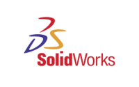 SolidWorks 2020 Crack Full Version Free Download (Student Edition)