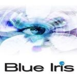 Blue Iris 5.3.3.14 Crack Full Version Download - Supports Up to 64 IP