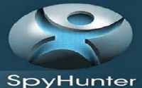 SpyHunter 5.9.29 Crack + Licence Key Full Download [Latest]