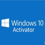 Windows 10 Activator 2021 Download - Free Windows Activation