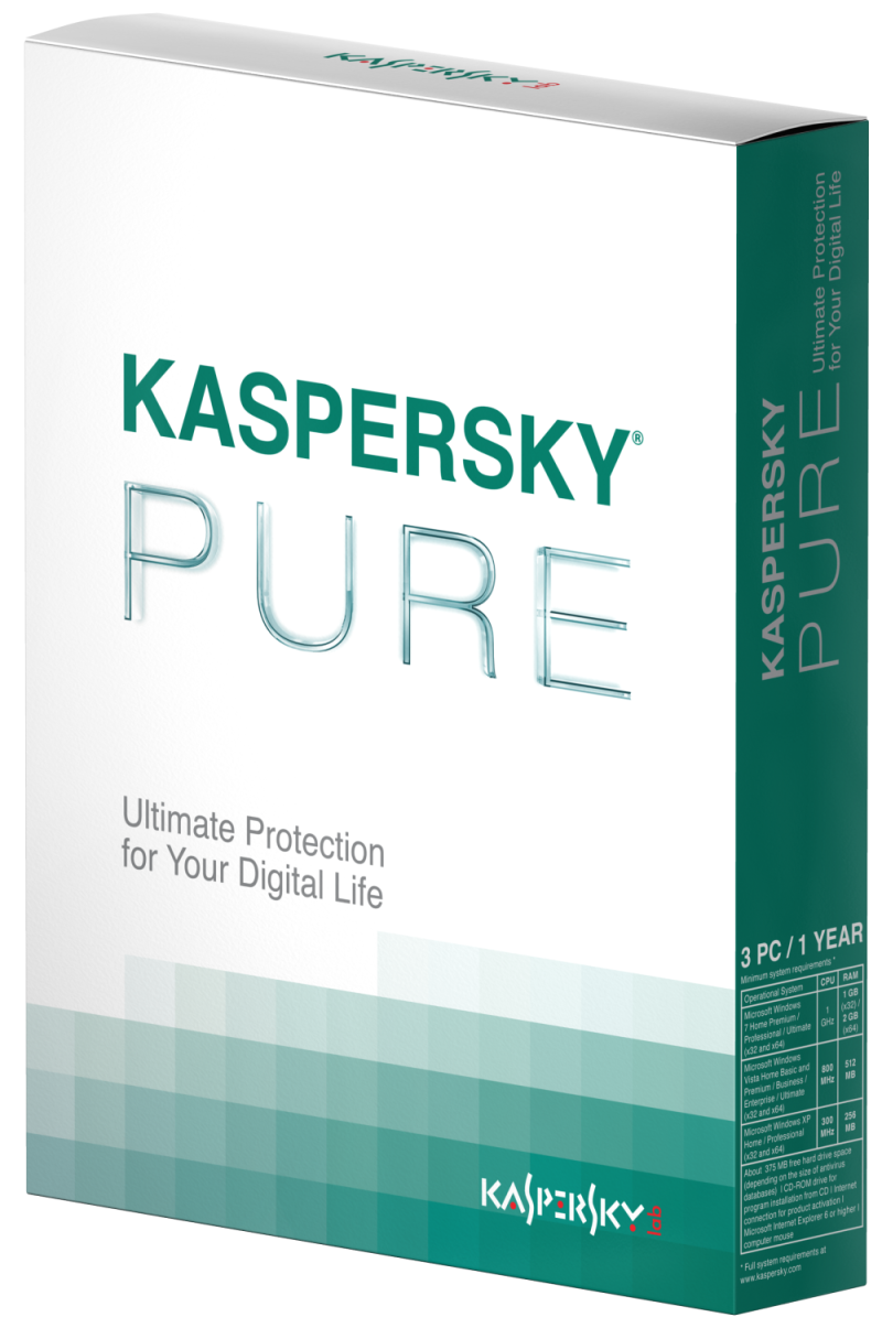 Kaspersky Total Security + Activation Code Full Download 2021 [Latest]