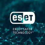 ESET Smart - ESET Internet Security - ESET Nod32 License Key 2021