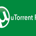 uTorrent Pro 3.5.5 Crack Build 45838 + Key Full Free Download (2021)