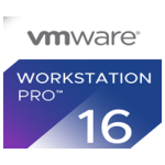 VMware Workstation Pro 2021 Crack With Full Key 2021 Free [Latest]