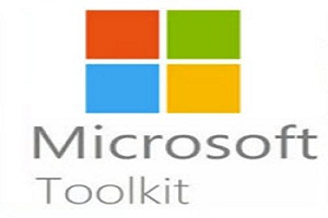 Microsoft Toolkit 2.6.8 Crack & Activator For Windows+Office(2021).