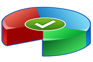 AOMEI Partition Assistant Pro 9.4 Crack With License Key 2021
