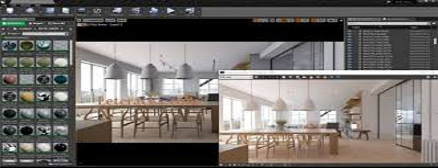 V-Ray For Sketchup 5.10.05 Crack With License Key 2021