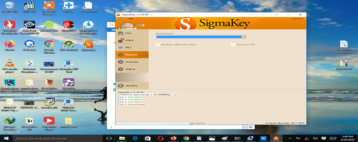 Sigmakey Box 2.40.11 Crack With Activation code 2021