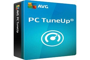 AVG PC TuneUp 21.3.3053 Crack With Activation Code 2021