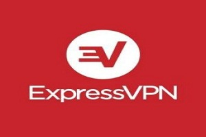 Express VPN 10.5.0 Crack With Activation Code Latest Version 2021