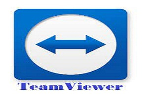 TeamViewer Pro 15.21.8 Crack With License Key Latest 2021