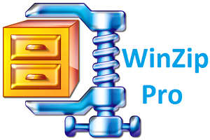 WinZip Pro 26.0 Crack With Activation Code Latest Version 2021