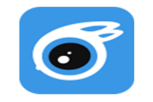 iTools 4.5.0.6 Crack With License Key Latest Version 2021
